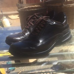 Cole Haan Nike Air Shoes men's size 13m